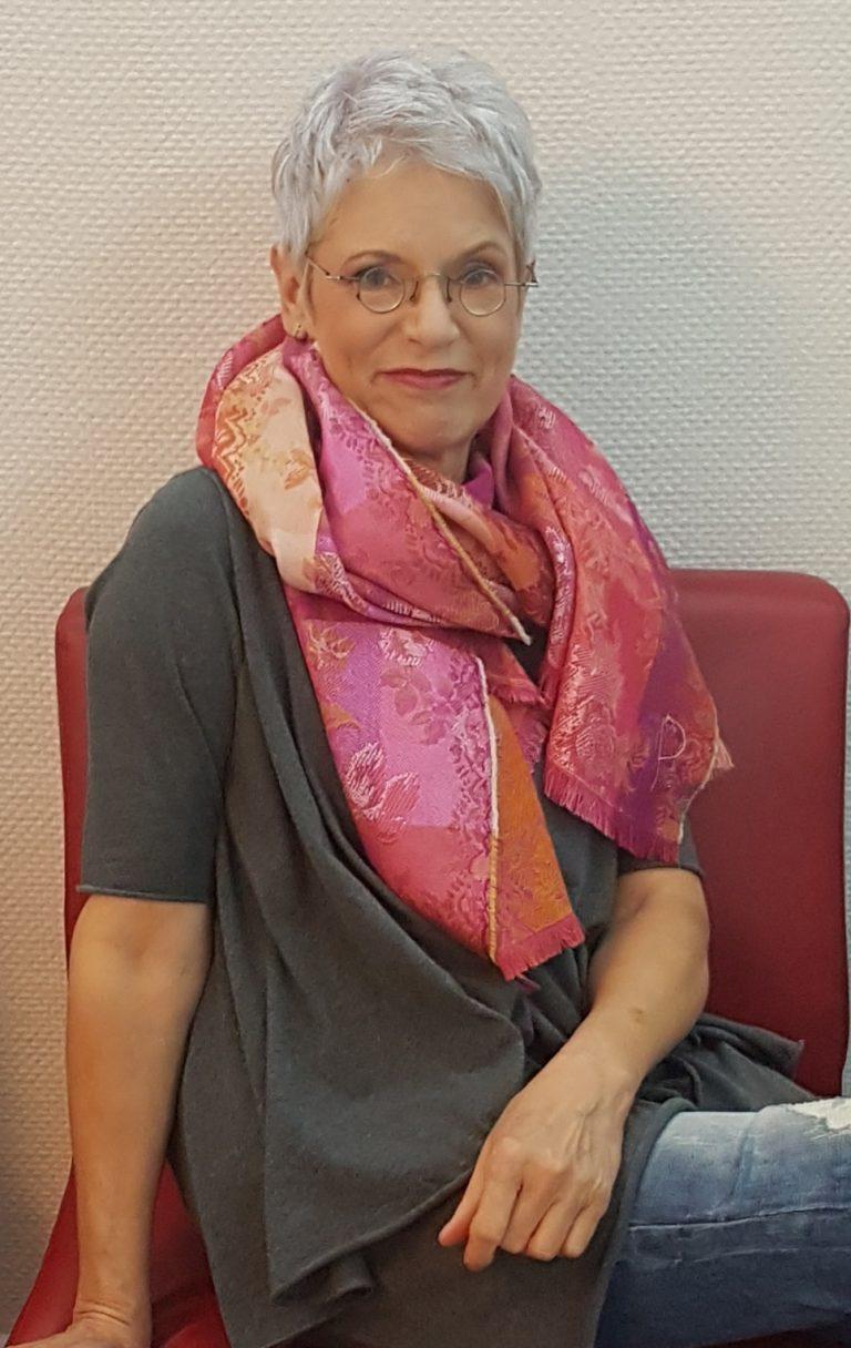 Heike Spalteholz
