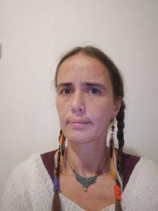 Linda Dieye