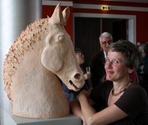 Christina Koenig